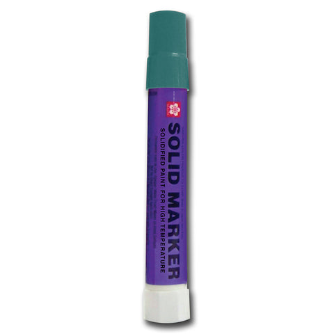 Solid Paint  Markers - Qty. 1 - Independent Dealer Services