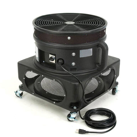 Air Dancer - Air Blower - Qty. 1 - Independent Dealer Services
