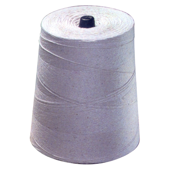Cone of Balloon String - Approx 10,000 ft. -  Qty. 1 - Independent Dealer Services