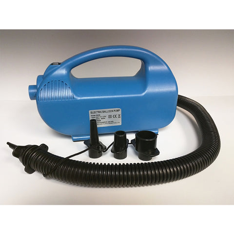 Reusable Balloon Inflator/Deflator - Qty. 1 - Independent Dealer Services
