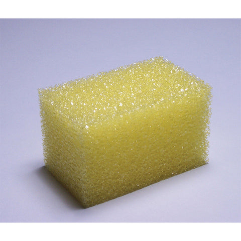 "Do-All Scrubber - 3"" x 5"" x 3"" - Qty. 1 pack of 12 - Independent Dealer Services"