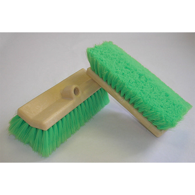 Bi-Level Nylex Truck Wash Brush - Qty. 1 - Independent Dealer Services