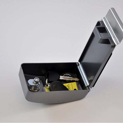 Key Lock Box  - Qty. 1 - Independent Dealer Services