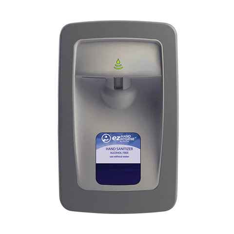 EZ Hand Hygiene - Designer Series No-Touch Dispenser - Qty. 1 - Independent Dealer Services