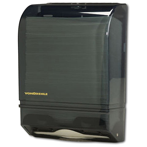 Multi-Fold Towel Dispenser - Qty. 1 - Independent Dealer Services