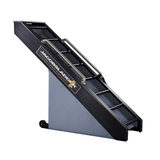Jacobs Ladder 2 Residential Machine