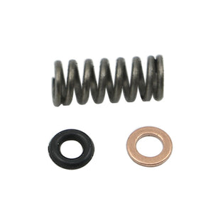 Pro Carb Rebuild Kit Idle Mix Needle Replace Kit Fits CV Carbs and CVK40 CVK36 and CVK34 carburetors