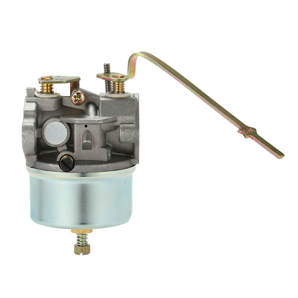 Carburetor For Tecumseh H25 H30 H35 631921 632284 631070 631245 631820