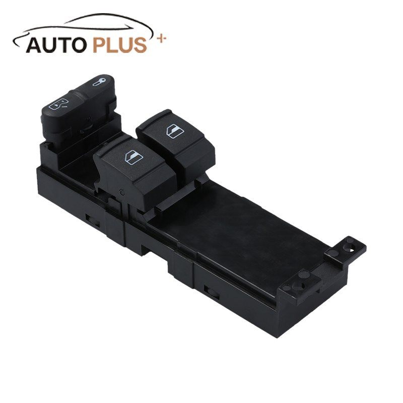New Auto Car Master Window Closer Panel Switch Control Window Roll Up closing Module for VW Volkswagen Golf MK4 2 Door 99-07