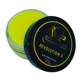 Revolution X Car Wax - www.waxplanet.co.uk