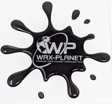 Wax Planet Bird Splat - www.waxplanet.co.uk