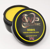 Xodis Hybrid Wax - www.waxplanet.co.uk