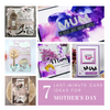7 Last-Minute Mother's Day Card Ideas