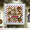 Magical Christmas Cards - Jo Herbert