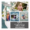 GIRL SCRAPBOOKING IDEAS FOR BEGINNERS