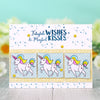 Fairytale Wishes Card - Linda Lucas