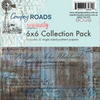 Country Roads Mini Collection Pack
