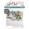 May 2019 -  Antiquities Creative Magazine