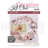 April 2020 -  Winter Rose Creative Magazine