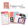 Happy Mail Mini Kit
