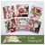 Holly Jolly Christmas Card Making Kit
