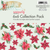 Holly Jolly Christmas Mini Collection Pack