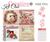 Holly Jolly Christmas Creative Kit + Add-On Die