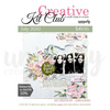 July 2020 -  Gums & Roses Creative Magazine