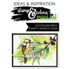 Kookaburra Party Mini 2020 - Inspiration Book