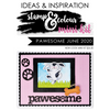 Pawesome Mini 2020 - Inspiration Book