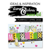 Purrfect Mini 2020 - Inspiration Book
