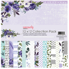 Urban Garden Collection Pack