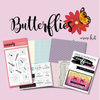 Butterflies Mini Kit