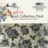 Roots & Wings Collection Pack Mini 6 x 6
