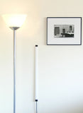 220 (1.25 Meter) Blade Indoor Antenna #1