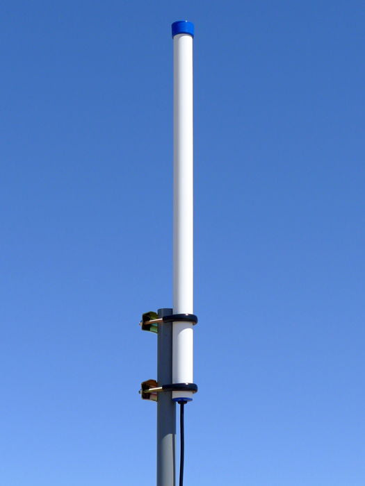 GMRS Vertical Outdoor Base Antenna