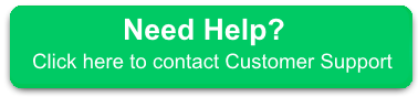 Click here to contact Customer Support