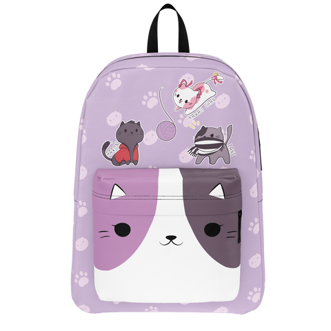 Aphmau - Backpack