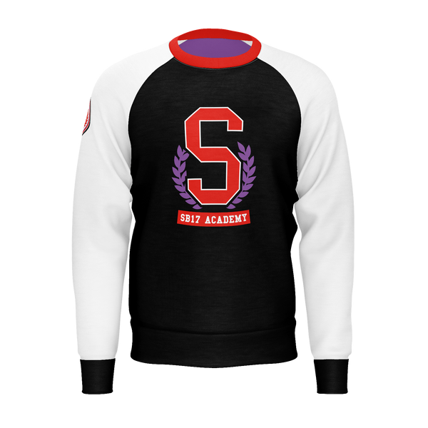 Strawburry17 - SB17 Academy Men's Sweater