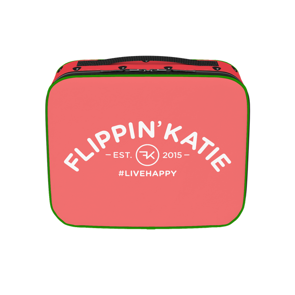 Flippin Katie - Watermelon Lunchbox