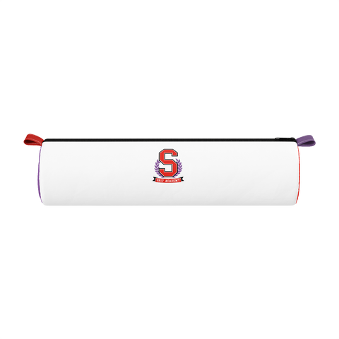 Strawburry17 - SB17 Academy Pencil Case