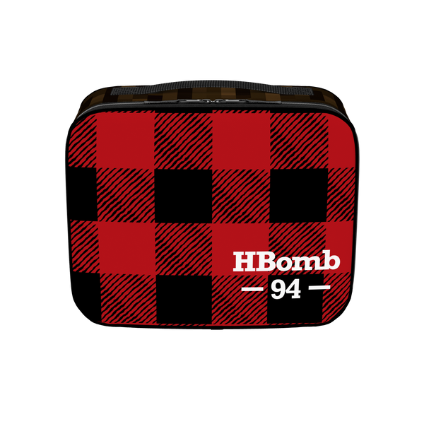 HBomb94 - Lunchbox