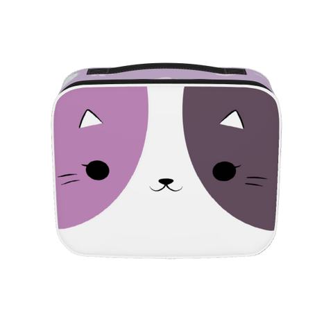 Aphmau - Lunchbox