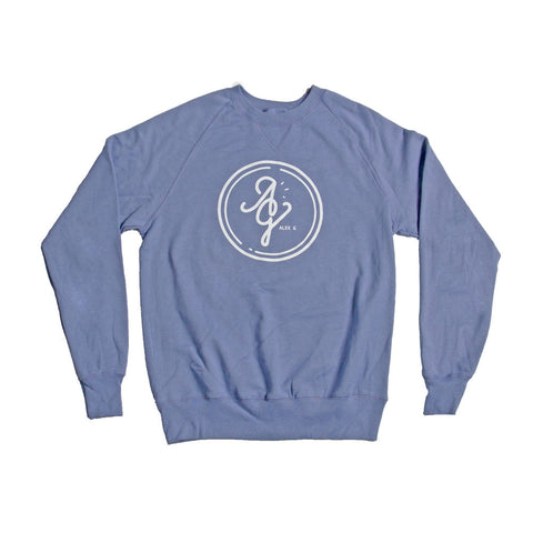Alex G - Crew Sweatshirt