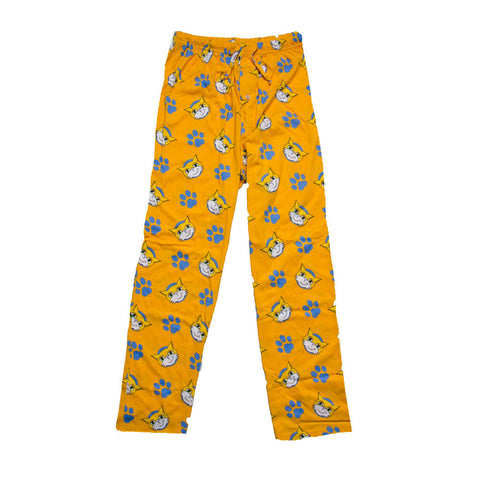 Stampy - Adult PJ Pants