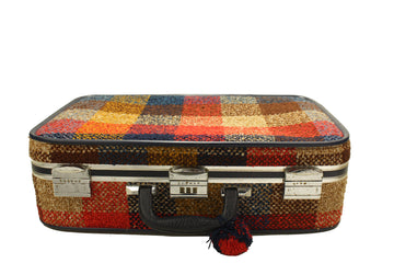 Skyway Suitcase