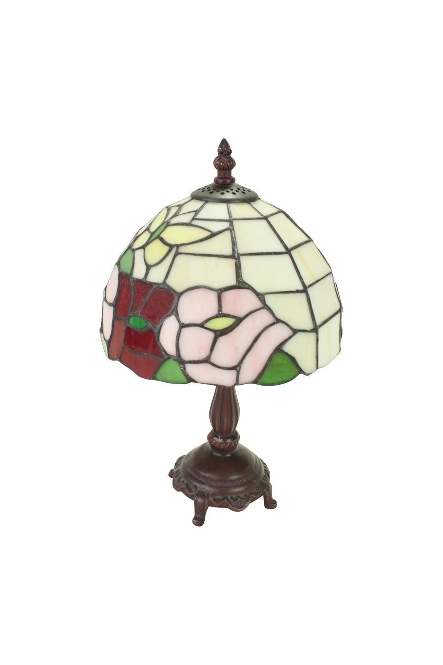 Tiffany Style Table Lamp