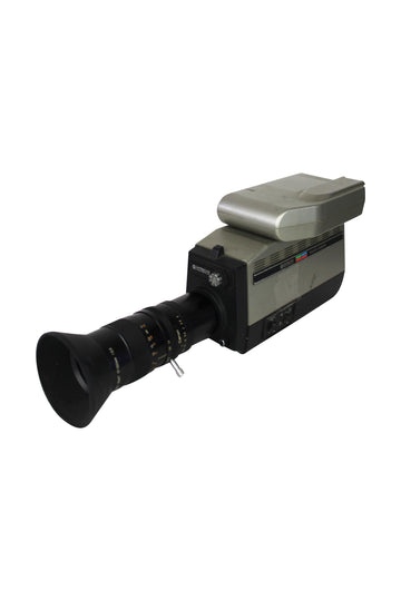 Hitachi Video Camera