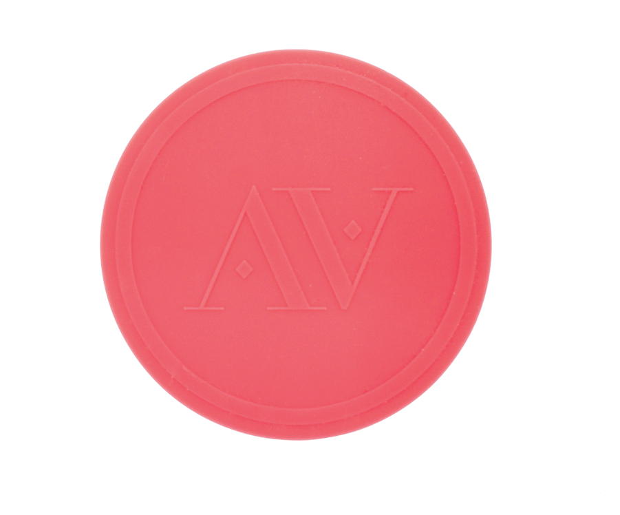 Silicone Disk