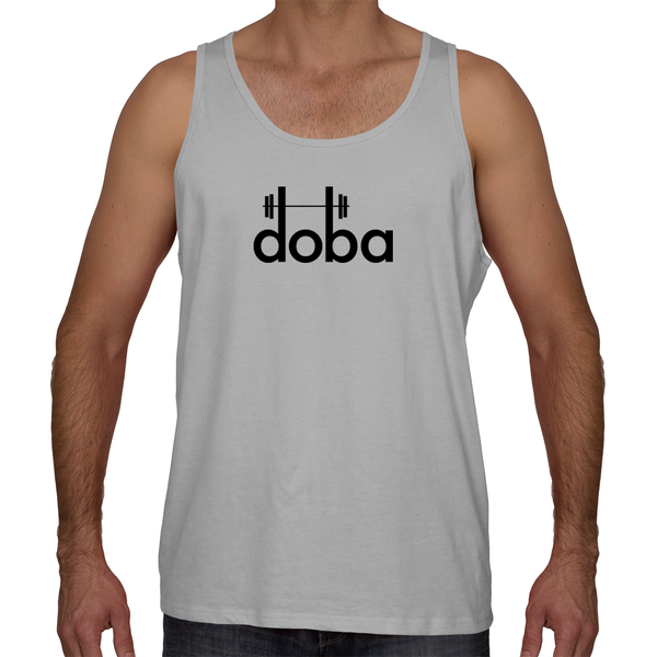 Doba Products